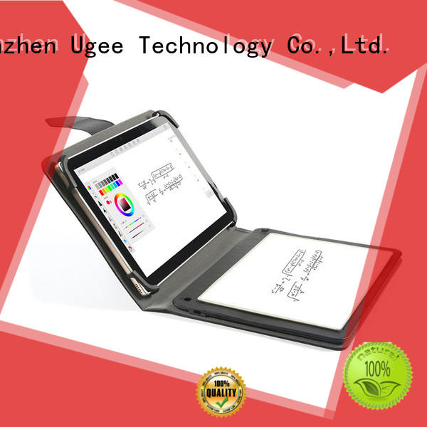 Ugee Brand office 21.5 sign pad electronic supplier