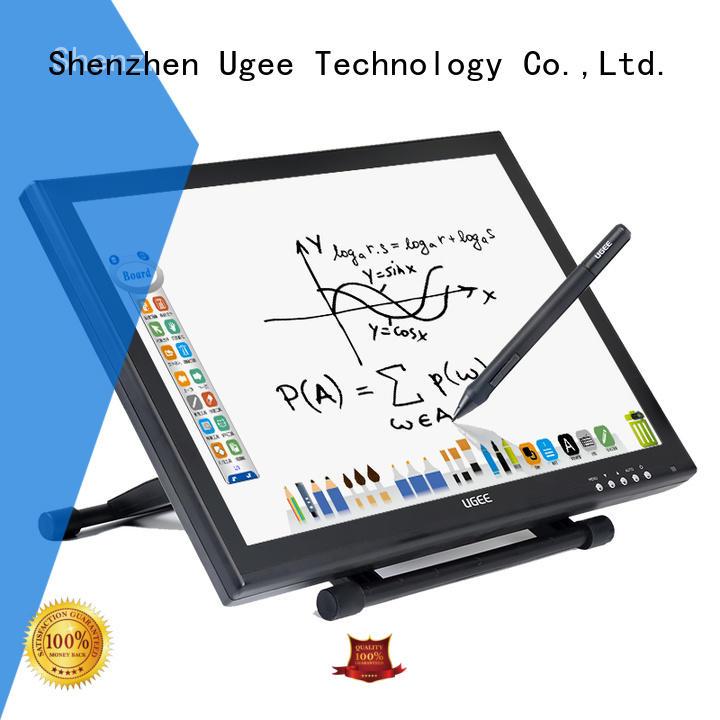 sign pad pc tft signature pad manufacture
