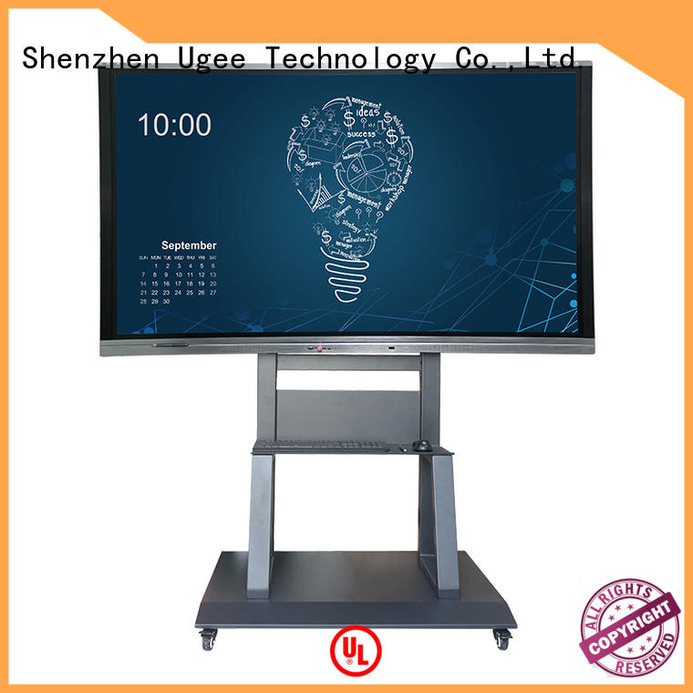 screen lcd 11.6 Ugee Brand best tablet laptop supplier