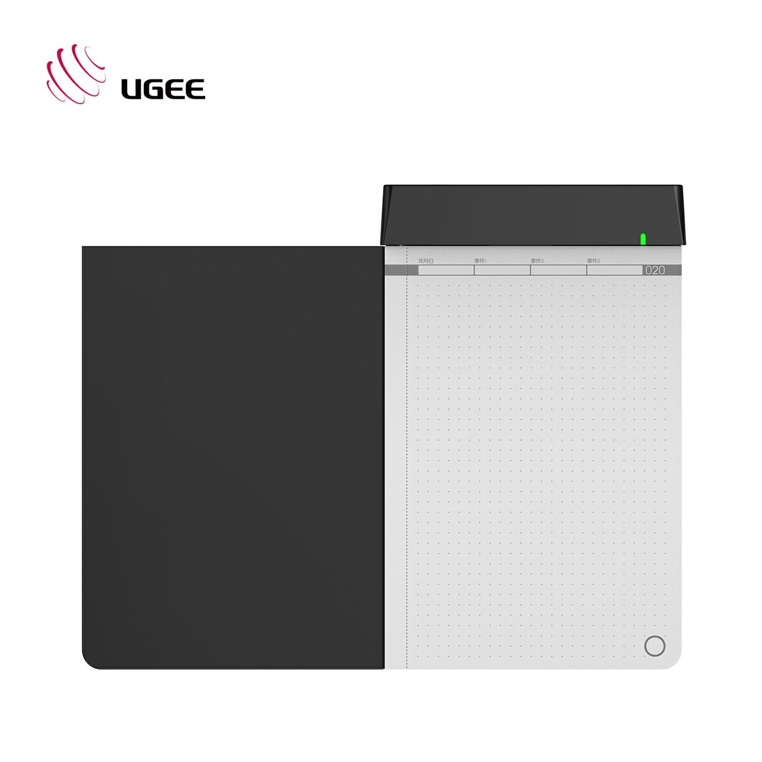 Ugee-Find From Ugee Technology